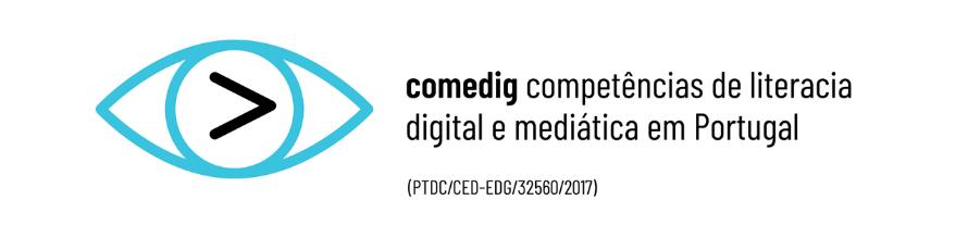 COMEDIG: Espacio de reflexión sobre tendencias, desafíos y oportunidades desde la educación mediática