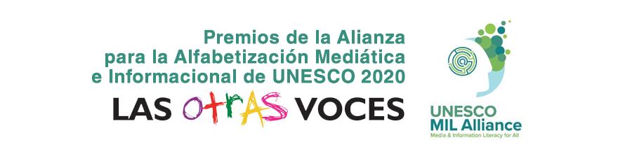 Silvia Bacher, Coordinadora de Alfamed Argentina, ganadora del Premio UNESCO MIL