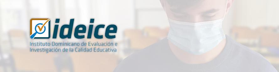 """11º Congreso Internacional IDEICE: """"La educación en tiempos de crisis"""""""