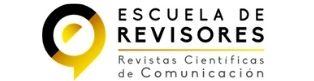 Escuela de Revisores: Proyecto para impulsar la calidad de la evaluación académica